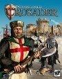 Stronghold - Crusader