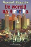 Wereld Na Amerika