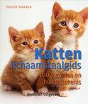 Kattenlichaamstaalgids