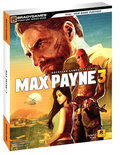 Max Payne 3, Signature Series Strategy Guide