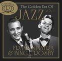 The Golden Era Of Jazz Vol. 1