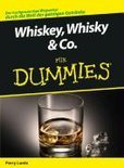 Whiskey, Whisky & Co. fur Dummies