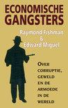 Economische Gangsters