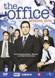 The Office (USA) - Seizoen 3