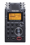 Tascam DR-100MKII dictaphone