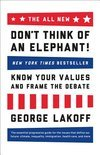 The All New Don't Think of an Elephant