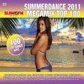 Summerdance 2011 Megamix Top 100
