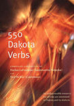 550 Dakota Verbs