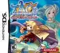 Konami Tao's Adventure: Curse of the Demon Seal