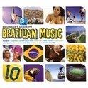 Beginner'S Guide To  Brazilian Music