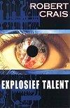 Explosief Talent