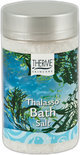 Therme Thalasso Dode Zee - 500 gr - Badzout