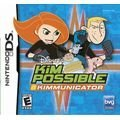 Disney's Kim Possible: Drakken's Demise