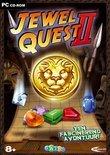 Jewel Quest 2 - Windows