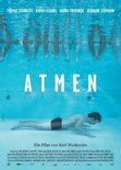 Breathing (Atmen) (Import) [DVD]