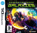 Geometry Wars - Galaxies
