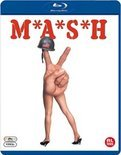 MASH - The Movie