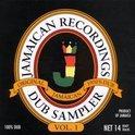 Jamaican Recordings Dub..
