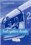 Salzgitter heute grammatik 2 vwo Oefenblok