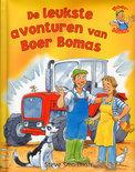 De Leukste Avonturen Van Boer Bomas