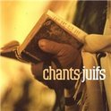 Chants Juifs -Digi-