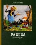 Paulus en eucalypta