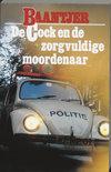 Baantjer Fontein paperbacks 9 - De Cock en de zorgvuldige moordenaar
