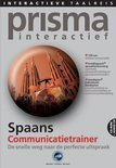 Prisma Interactief Communicatietrainer Spaans