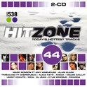 538 Hitzone 44