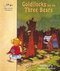The Goldilocks and the Three Bears