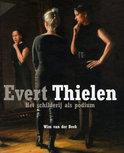 Evert Thiele