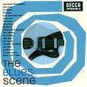 The Blues Scene