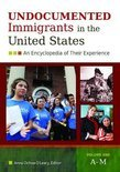 Undocumented Immigrants in the United States