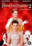 Princess Diaries 2: The Royal Engagement