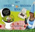 Het Droge Broeken Boek
