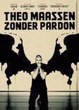 Theo Maassen - Zonder Pardon