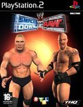 Wwe Smackdown Vs. Raw
