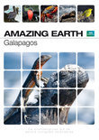 BBC Earth - Amazing Earth: Galapagos