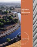 Soil Science and Management, International Edition