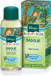 Kneipp Kids Thijm & Munt - 100 ml - Badolie
