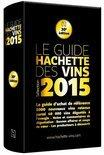 - Guide Hachette Des Vins 2015