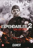 The Expandables 2 - Gamer