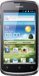 Huawei Ascend G300 - Zwart