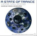 A State Of Trance - Yearmix 2008