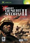 Conflict Desert Storm 2 (Desert Sabre)