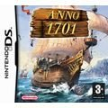 Anno 1701 - Dawn of Discovery