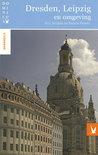 Dominicus stedengids - Dresden, Leipzig en omgeving