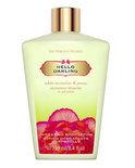Victoria's Secret Fantasies Hello Darling - 250 ml - Bodylotion