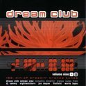 Dream Club 9