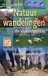 Onvergetelijke Natuurwandelingen In Vlaanderen